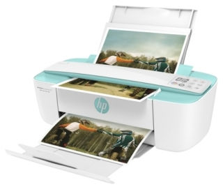 МФУ HP DeskJet Ink Advantage 3785 (T8W46C)